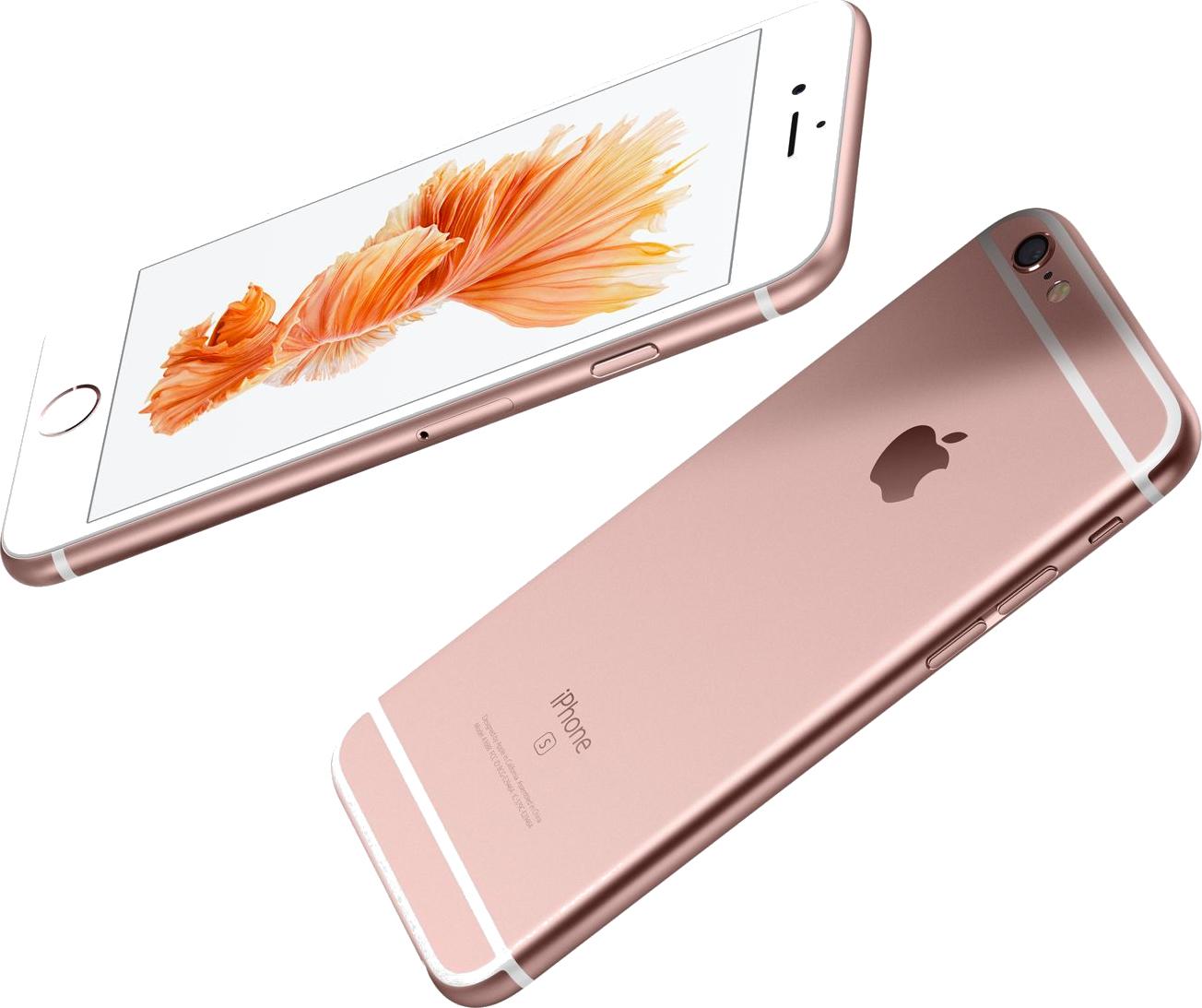 Deals apple iphone 6s