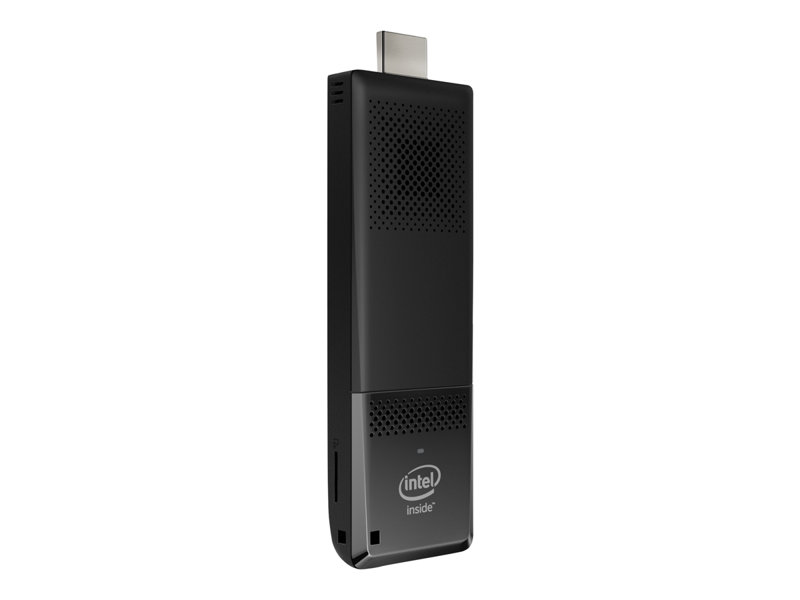 Intel Compute Stick STK2m364CC (m3-6Y30/4GB/64GB) NO OS