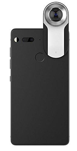 Essential 360 degree camera for Essential Phone