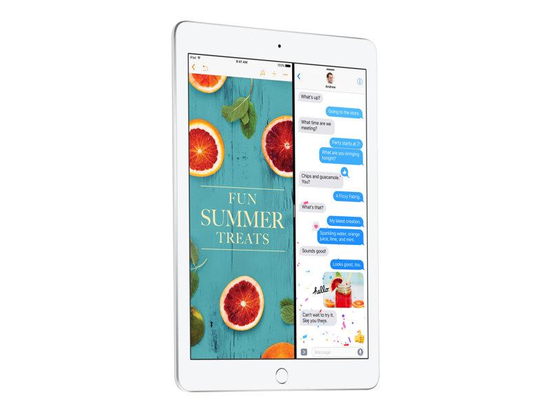 Apple 9.7-inch iPad Wi-Fi