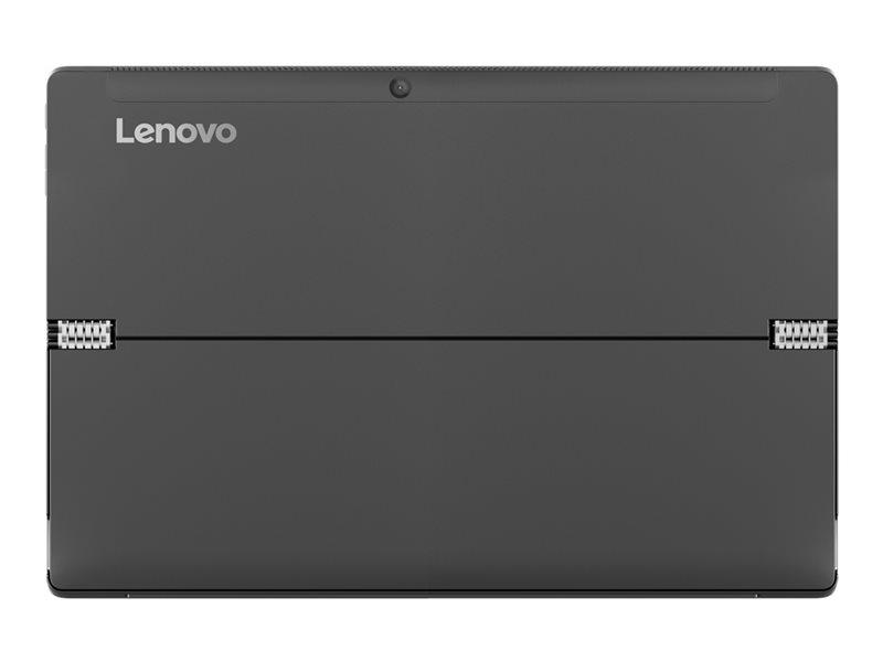 Lenovo Miix 520-12IKB 20M3