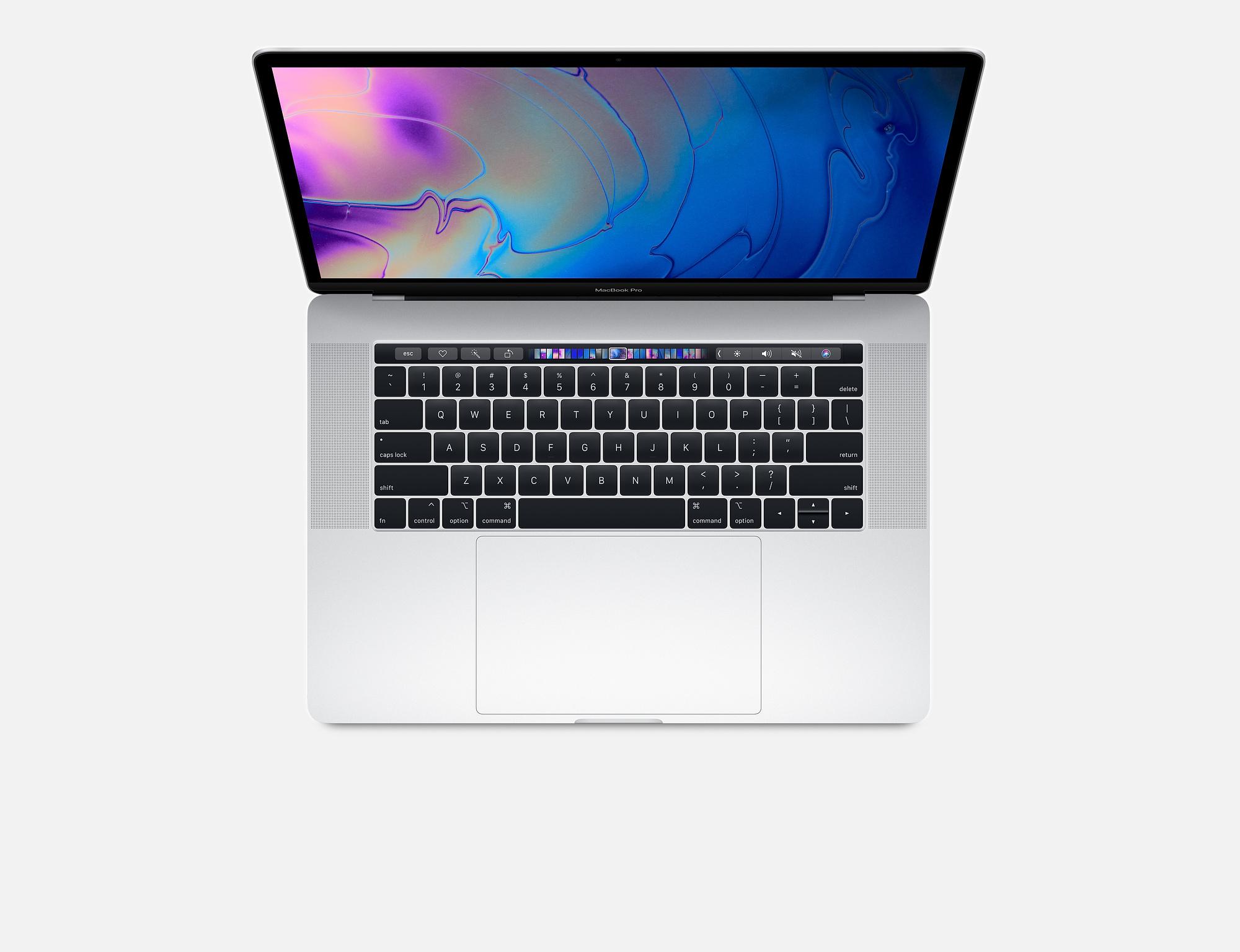 4gb Laptops Netbooks Dell Xps 15 9570 I7 8750h 16gb 512gb 1050ti Win10 Pro 156 4k Bestdeals Apple Macbook 154