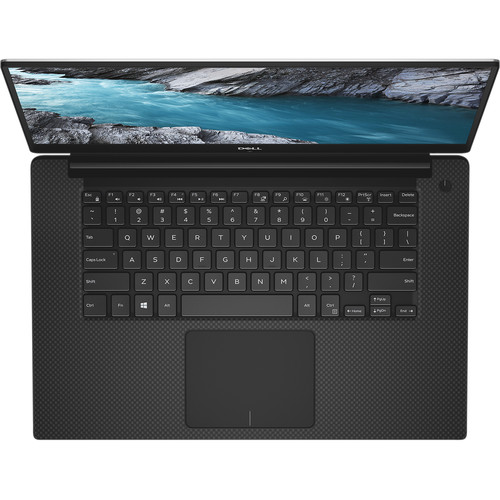 Dell XPS 15 9570