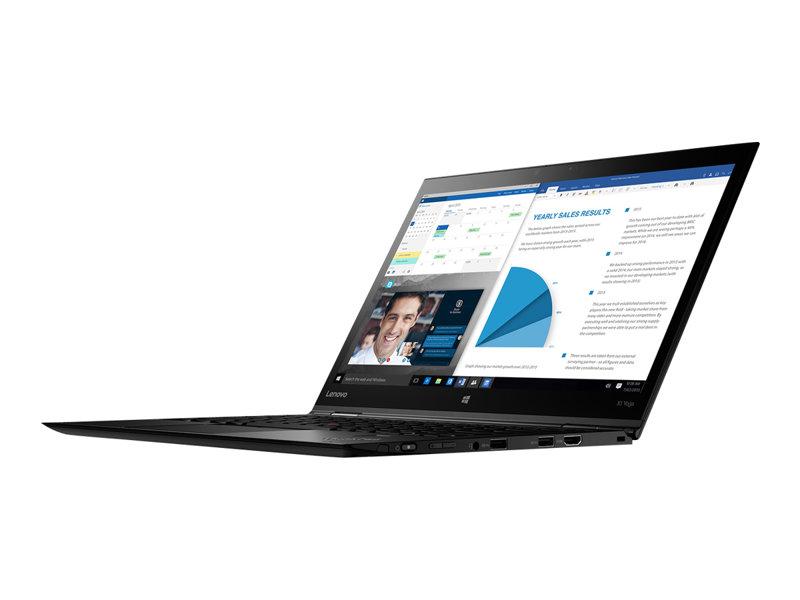 Lenovo ThinkPad X1 Yoga 20LD