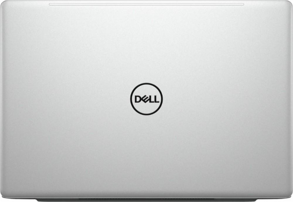 Dell Inspiron 15 7573 2-in-1 (i5-8250U/8GB/256GB SSD) Win 10, 15 6