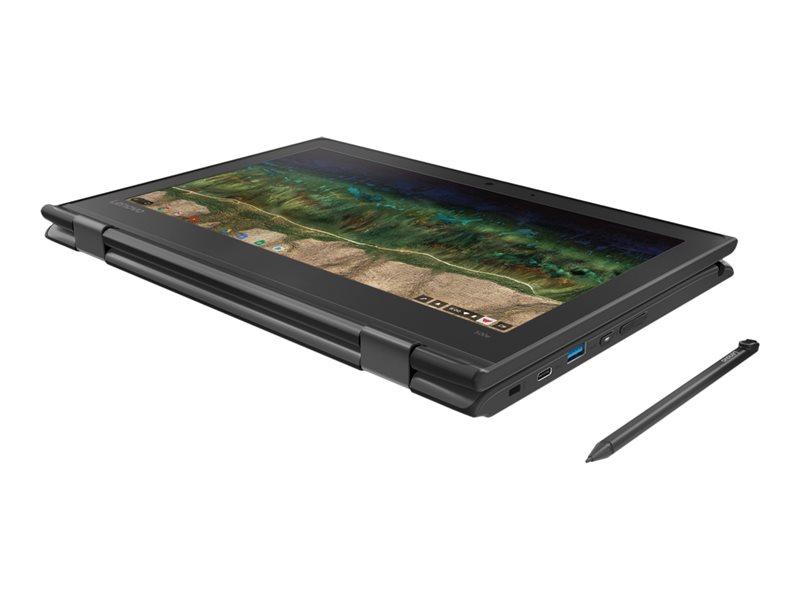 Lenovo 500e Chromebook 81ES