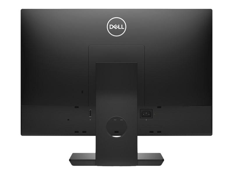 Dell OptiPlex 5260