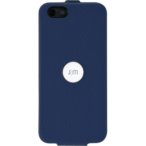 Just Mobile SpinCase for iPhone 6s (Blue)