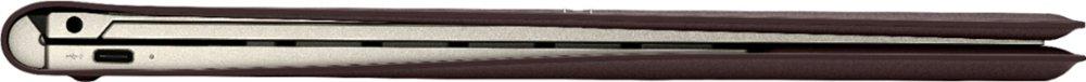 HP Spectre Folio 13-ak0023dx
