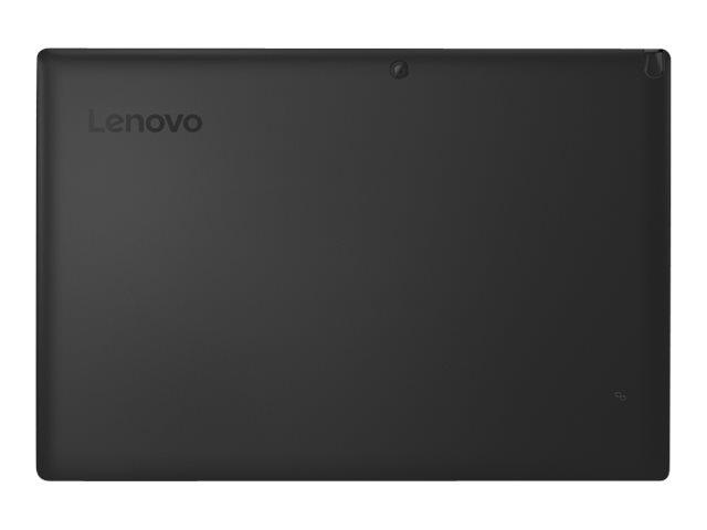 Lenovo Tablet 10 20L3