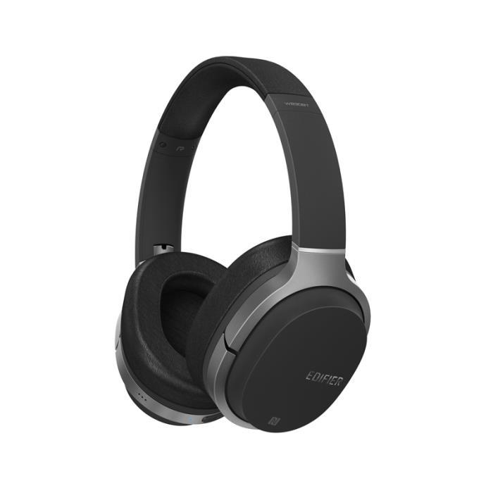 Edifier W830BT Bluetooth Over-ear Headphones