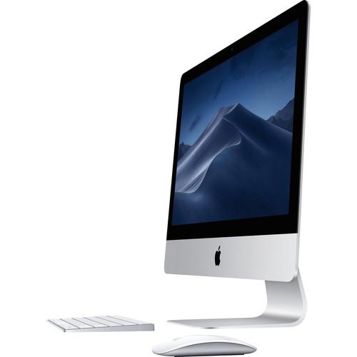 Apple iMac 27 8th Gen (i5/8GB/1TB/Radeon Pro 570X 4GB) Retina 5K Display (2019)