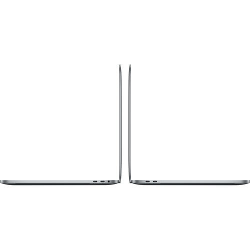 "Apple 13.3"" MacBook Pro with Touch Bar (8th Gen i5/8GB/512GB SSD) (Mid 2019, Space Grey)"