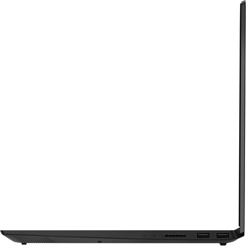 "Lenovo IdeaPad S340 (i5-8265U/12GB/512GB SSD) Win 10. 15.6"" FHD (with Microsoft Office Home & Student 2019 Kit, Onyx Black)"