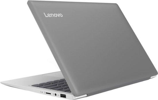Lenovo IdeaPad 130S-11IGM (N4000/4GB/64GB eMMC) Win 10 S, 11.6 HD