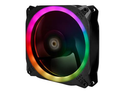 Antec Prizm 140 ARGB 2+C case fan