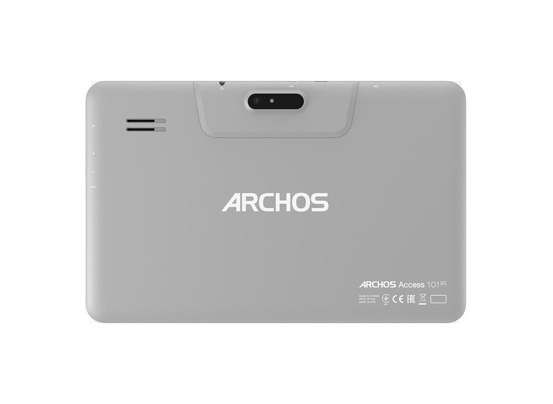 Archos Access 101 3G