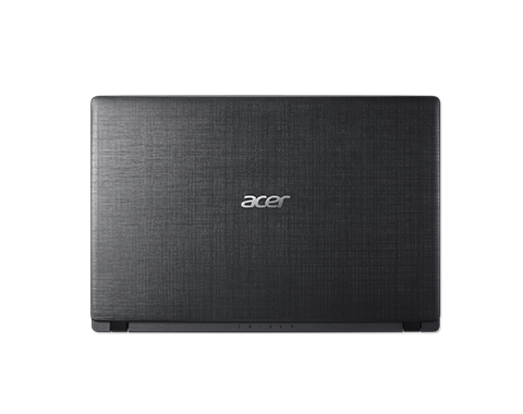 "Acer Aspire 3 A315-53-52CF (i5-8250U/4GB/1TB HDD) Win 10, 15.6"" HD"