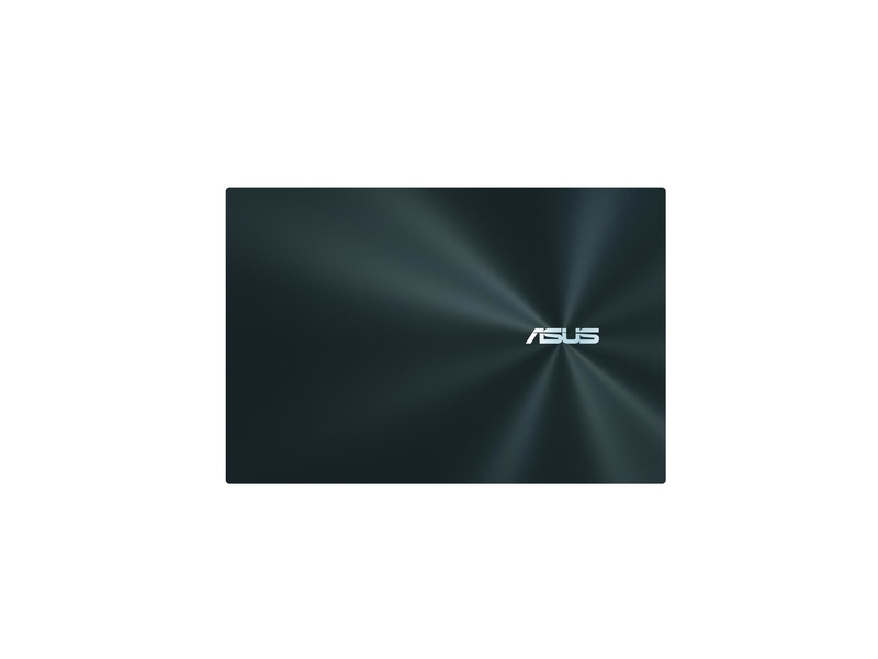 "ASUS ZenBook UX481FA-BM021R (i7-10510U/16GB/1TB SSD) Win 10 Pro, 14"" Touch"