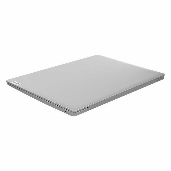 """Lenovo IdeaPad S150 (AMD A9-9420e/4GB/64GB SSD) Win 10S 14"""" FHD"""