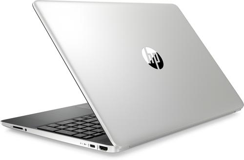 "HP 15-dy1731ms (i3-1005G1/8GB/128GB SSD) Win 10 S, 15.6"" HD Touch"