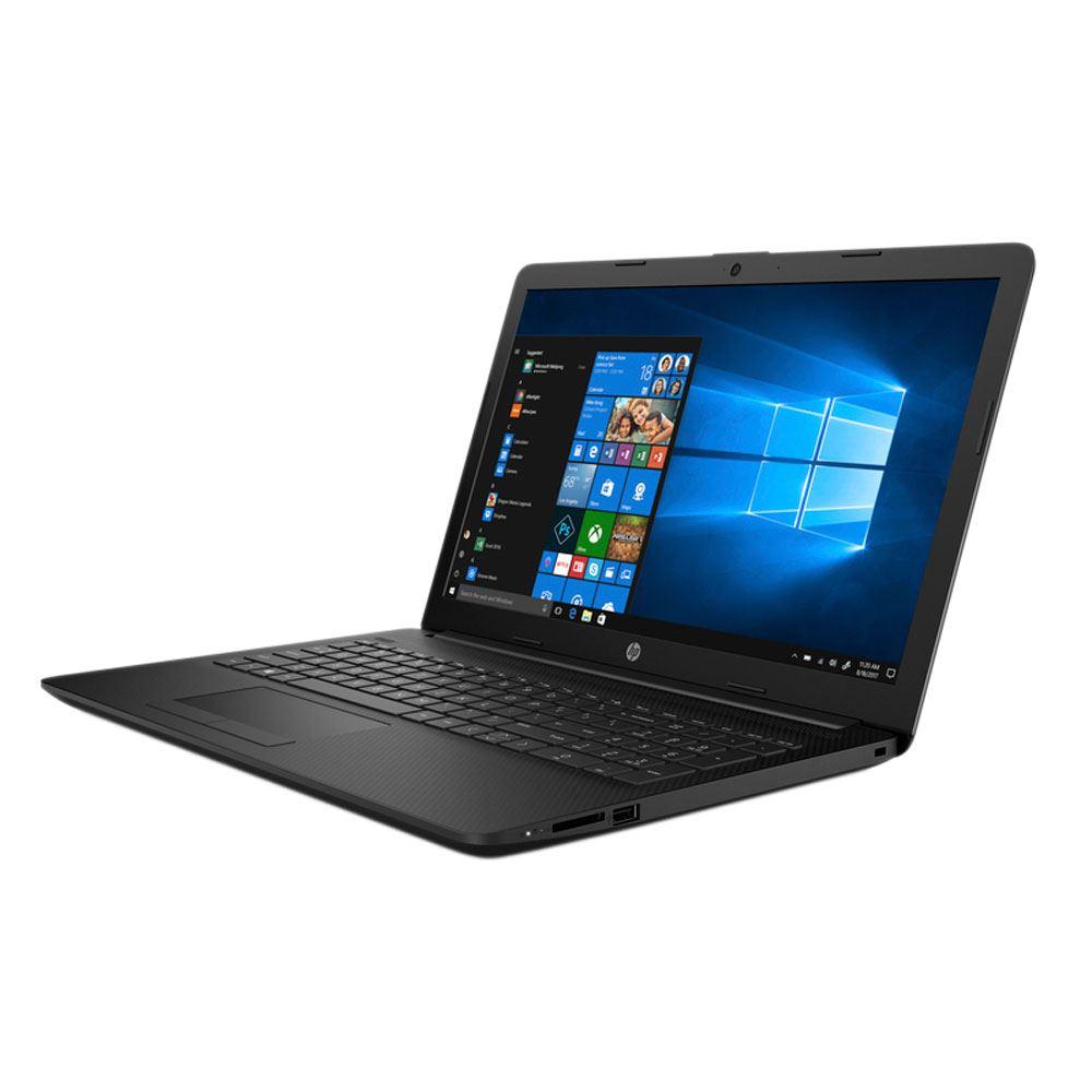 HP 15-db0043nr (A4-9125/4GB/1TB HDD) Win 10, 15.6 HD