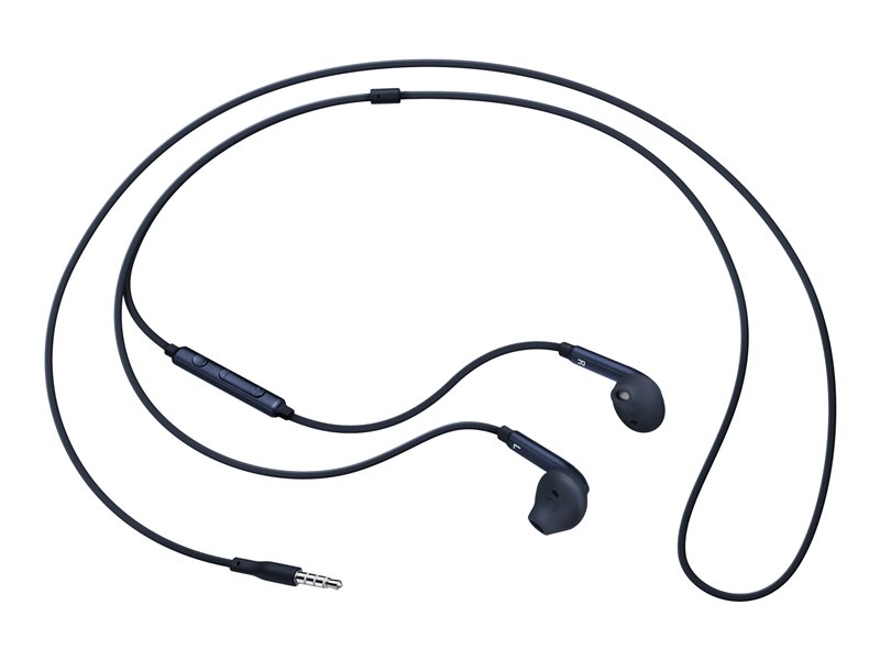 Samsung EO-EG920B - Earphones with Mic