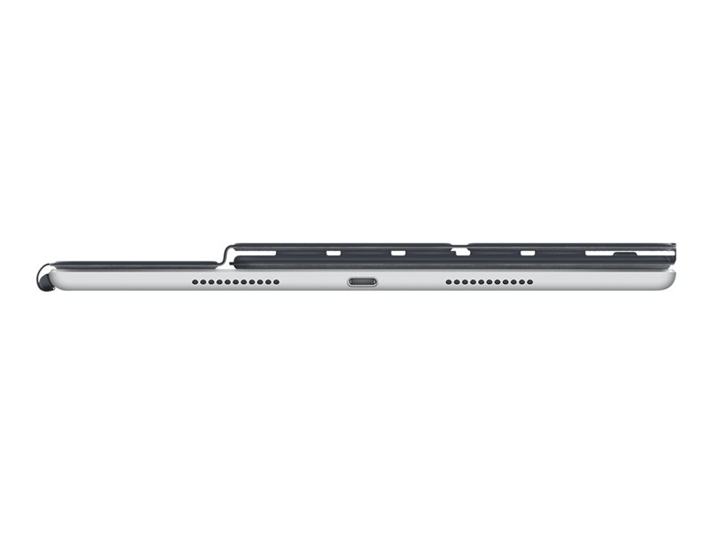 Apple Smart keyboard and folio case for Ipad Pro (1st generation, 2nd generation)
