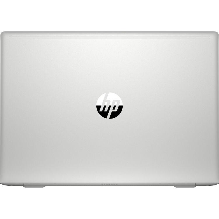 "HP ProBook 455 G7 Laptop (Ryzen 7-4700U/16GB/512GB SSD) Win 10 Pro, 15.6"" IPS FHD"