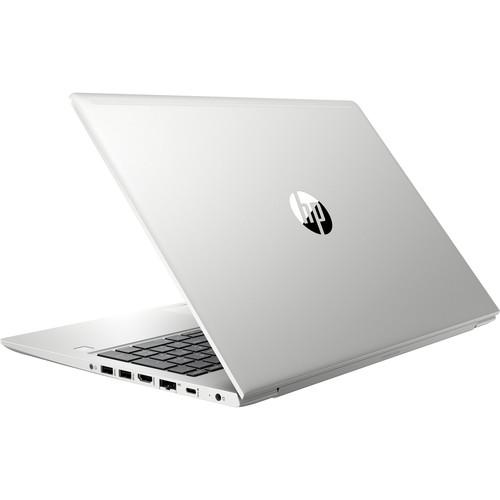 """HP ProBook 450 G7 (i7-10510U/16GB/256GB SSD) Win 10 Pro, 15.6"""" FHD"""