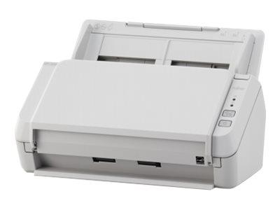 Fujitsu SP-1125N document scanner