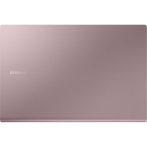 """Samsung  Galaxy Book S (i5-L16G7/8GB/256GB SSD) Win 10, 13.3"""" FHD Touch (Earthly Gold)"""