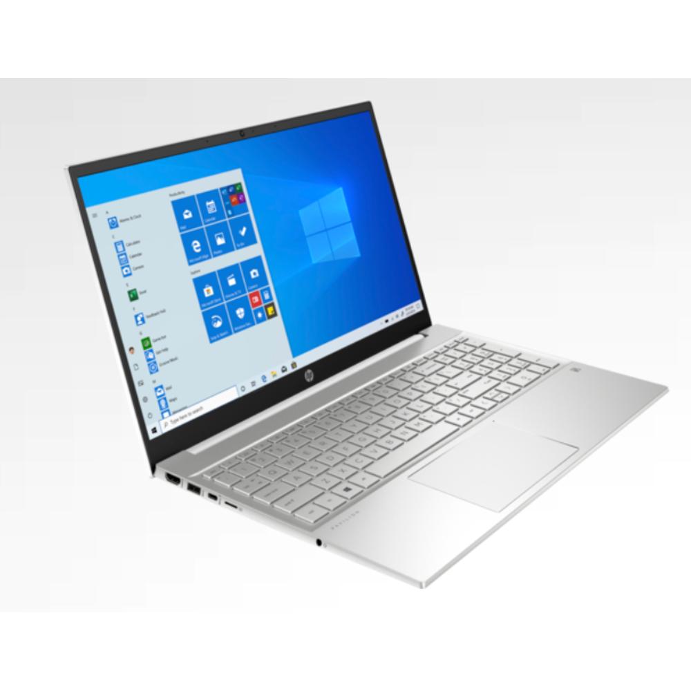 """HP Pavilion 15 (Ryzen 7-4700U/8GB/128GB SSD) Win 10, 15.6"""" FHD"""
