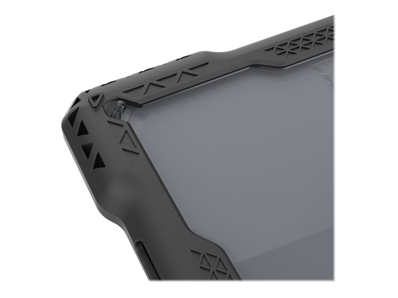 """MAXCases Shield Extreme-X - protective case for tablet (ipad 10.2"""")"""