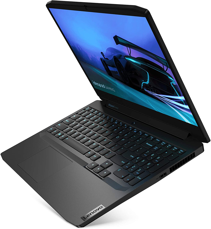 "Lenovo IdeaPad 3 15IMH05 (i5-10300H/8GB/512GB SSD/GTX 1650 4GB) Win 10, 15.6"" IPS FHD (US Layout)"