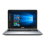 "ASUS X555QA-DM336T (A12-9720P/4GB/1TB HDD) Win 10, 15.6"" FHD"