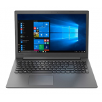 "Lenovo 130-15AST (A9-9425/4GB/128 SSD)Win 10, 15.6"" HD"