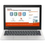 Lenovo IdeaPad 130S-11IGM (N4000/4GB/64GB eMMC) Win 10 S, 11.6 HD