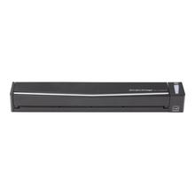 Fujitsu ScanSnap S1100i