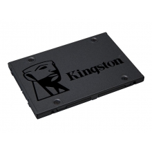 Kingston SSDNow A400 1