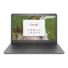 HP Chromebook 14 G5