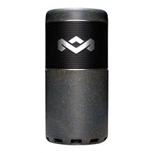 House of Marley - Chant Sport Wireless Speaker (Midnight)