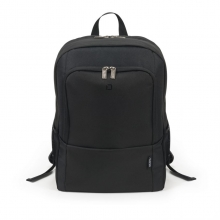 Dicota - Νotebook 17.3 Carrying Backpack