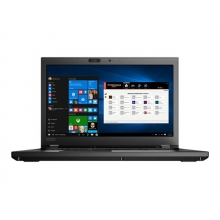 Lenovo ThinkPad P52 20M9