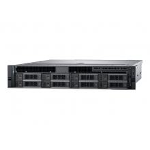 Dell EMC PowerEdge R540 Rack Mountable