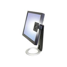 Ergotron Neo-Flex LCD Monitor Stand