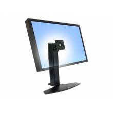 Ergotron Neo-Flex Widescreen Monitor Lift Stand