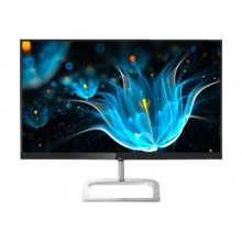 "Philips E-line 276E9QJAB 27"" FHD LED Monitor"