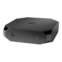 HP Workstation Z2 Mini G4 Entry