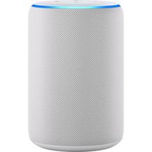 Amazon Echo Plus 2nd Generation (Sandstone)